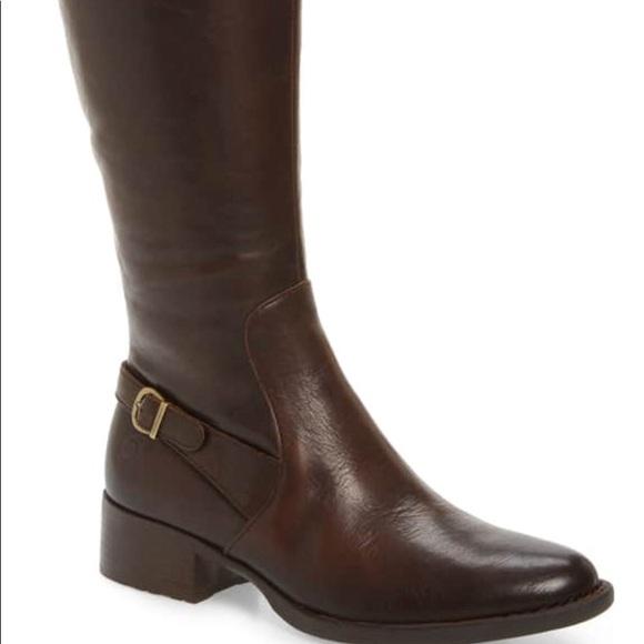 f34dd1e3eded Born Cupra shoes